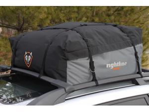 Rightline Gear Sport 1 Car Top Carrier