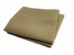 Rightline Gear Non-skid Roof Protection Pad