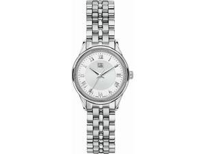 ESQ by Movado Women's 7101302 Harrison Stainless Steel Bracelet Watch - OEM