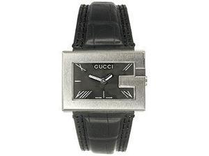 Gucci Ladies 100 Series 100502 - OEM