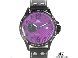 ADEE KAYE AK7199-MIPB Automatic Movement Men's Watch