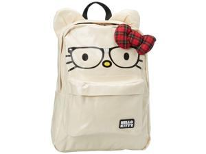 Hello Kitty Backpack Nerd w/ Ears