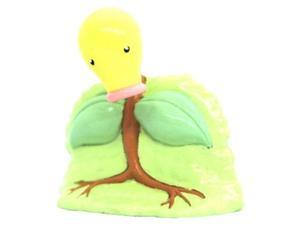 "Bellsprout [069] - Pokemon Monster Collection ~2"" Figure  - Nintendo [520535]"