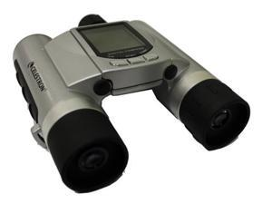 CELESTRON Digital Compass Binoculars