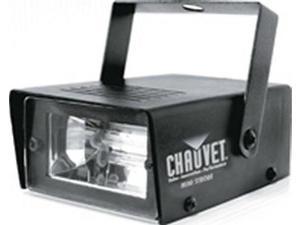 CHAUVET CH730 35W Mini Strobe Light Effect DJ Club