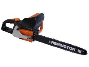 RM1840W 12 Amp 16 in. Electric Chain Saw