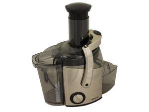 Juiceman Jr JM400 700W Fruit Vegy Juice Maker/Juicer Extractor Stainless Steel