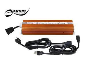 QUANTUM 1000 Watt Dimmable Ballast Digital Grow Light