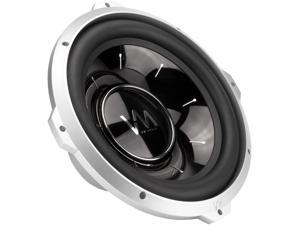"VM Audio SRW12 12"" 1000W Car Subwoofer Power Sub Woofer DVC 4 Ohm 1000 Watt"