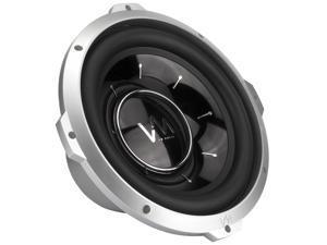 """VM Audio SRW10 10"""" 800W Car Subwoofer Power Sub Woofer DVC 4 Ohm 800 Watt"""
