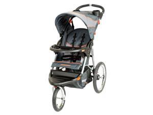 Baby Trend Expedition Swivel Jogging Stroller - Vanguard