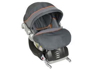Baby Trend Inc., Hobbies & Toys - Newegg.com