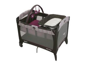 Graco Pack 'n Play On The Go Playard - Nyssa | 1893760