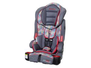 Baby Trend Hybrid LX 3-in-1 Convertible Car Seat, Hello Kitty
