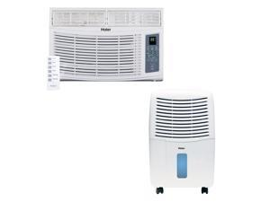 A02D_1_20171109771259641 haier air conditioner newegg com  at aneh.co