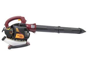 Poulan Pro PPB430 25CC 200Mph Gas Leaf/Grass Blower