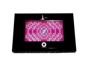 LIGHTHOUSE HYDRO 500W Blackstar UV LED Grow Light 3w LED's