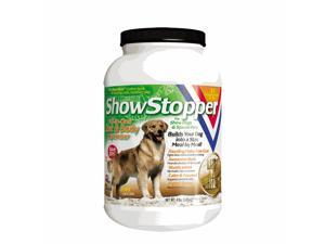 Animal Naturals K9 Show Stopper for DOGS (4 lbs)