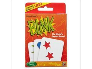 Blink Game