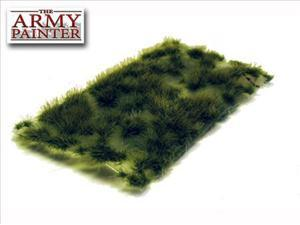 Battlefields XP Wilderness Tuft 4mm