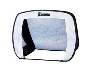 Franklin Sports Pop-Up Junior Goal