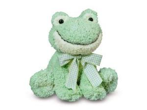 Melissa & Doug Meadow Medley Froggy Plush