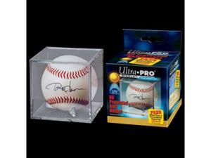 Ultra Pro UV Baseball Holder