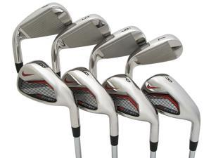 VRS Covert 2.0 Irons