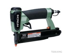 NP35A 1-3/8 in. 23-Gauge Micro Pin Nailer
