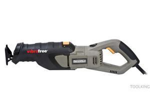 RK3637K 12 Amp Vibrafree Reciprocating Saw