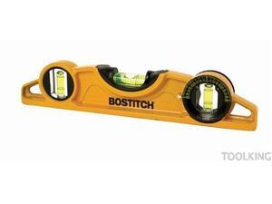 Bostitch 43-709 Torpedo Level