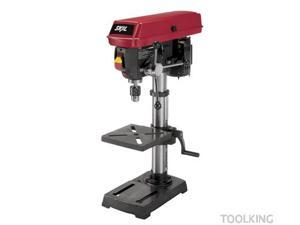 3320-02 10 in. Drill Press with Laser