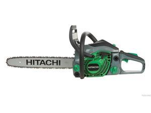CS33EB16 32cc Gas 16 in. Rear Handle Chain Saw