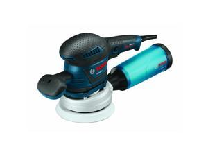 ROS65VC-5 5 in. Variable-Speed Random Orbit Sander with Vibration Control