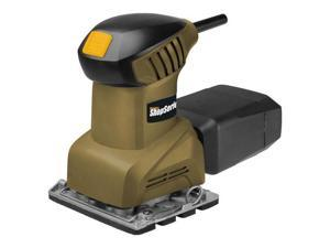 Rockwell RC4151 Shop Series 2 Amp 1/4-Sheet Palm Sander