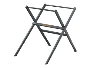 D24001 Stand for D24000 10 in. Wet Tile Saw