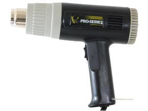 Pro series PS07343 1500 Watt Heat Gun