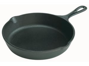 Lodge Logic Pre-Seasoned 6-1/2 Inch Skillet