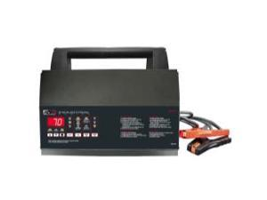 Schumacher Electric INC700A Adjustable Power Supply / Battery Charger