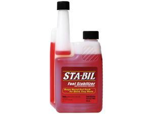 Gold Eagle 22207/1116 16 Oz Original Sta-Bil Concentrated Fuel Stabilizer
