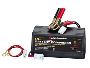 Battery Companion SEM-1562A