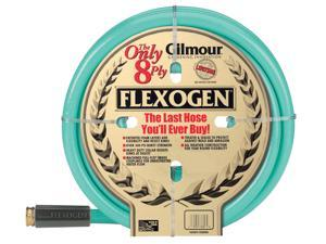Gilmour .75in. X 25 8 Ply Flexogen Hose  10-34025