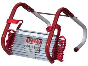 Kidde 468094 25-Foot Emergency Escape Ladder