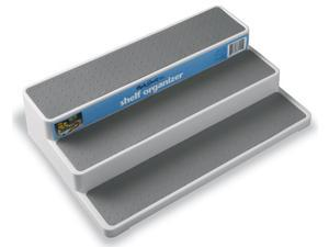 Made Smart 64111 Shelf Organizer