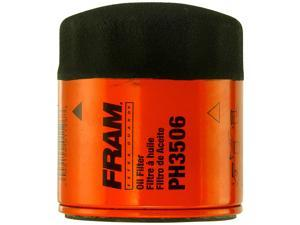 Fram PH3506 Extra Guard Oil Filters