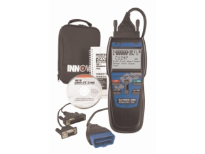 Equus Products 3150 ABS Plus CanOBD2 Diagnostic Tool