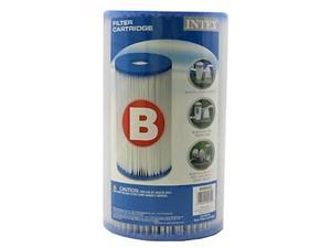 Intex Recreation 59905E Filter Cartridge