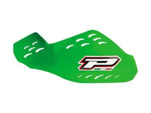 Progrip 5600GN Pro Grip 5600 Hand Guards Withmount Green