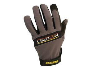 Kolpin 96502 All Terrain Glove XL