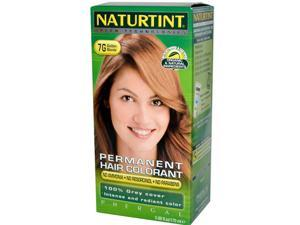Naturtint - Permanent Hair Colorant-Golden Blonde, 4.5 fl oz liquid